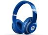 cro_electronics_beatswirelessheadphones_04-14